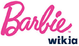 File:Barbiewikilogowithwikiawordmark.png