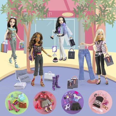 File:My Scene Shopping Spree Dolls.jpg