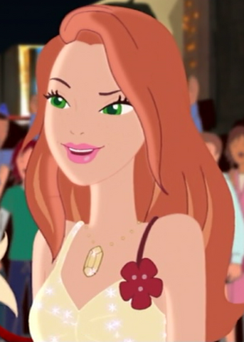 File:Lindsay Lohan My Scene.png