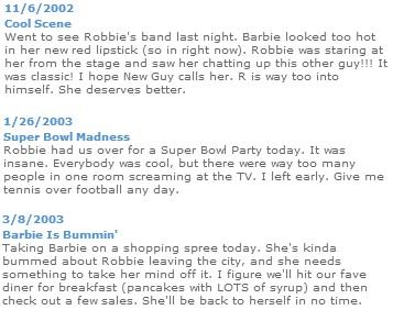 File:Robbie.jpg
