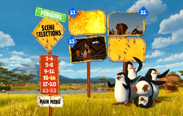 File:MadagascarEscape2AfricaDVDmenu15.png
