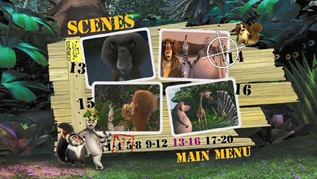 File:MadagascarDVDMenu16.png