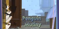 Penguin Mutiny