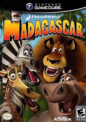 File:Madagascar front.jpg