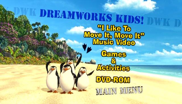 File:MadagascarDVDMenu2.png