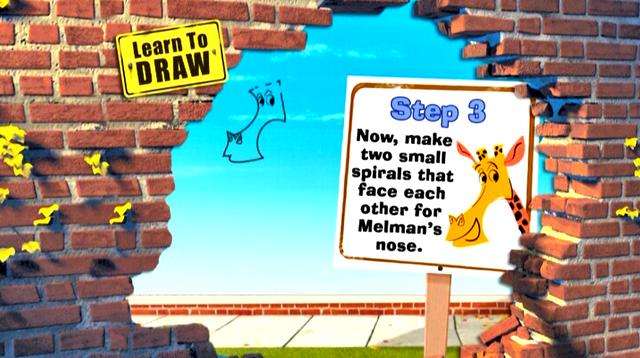 File:LearntoDrawMelman3.png