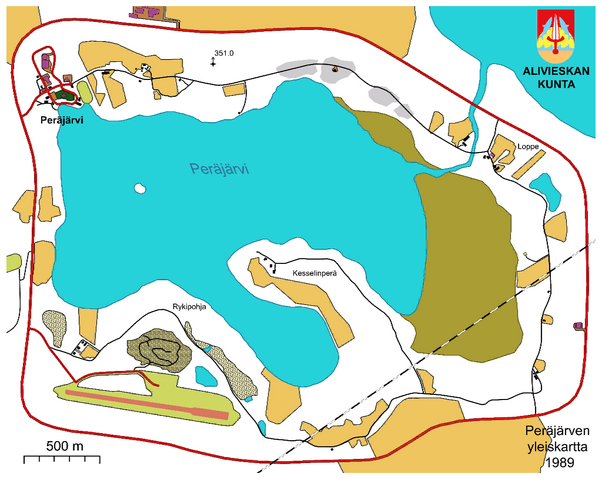 File:Peräjärvi map.png