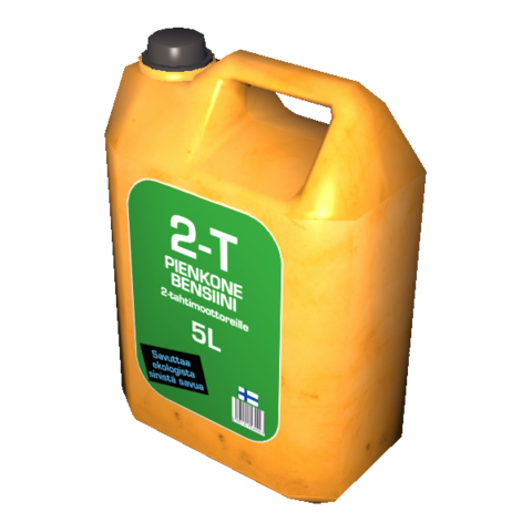 File:Two stroke fuel.png