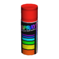 Spray can.png