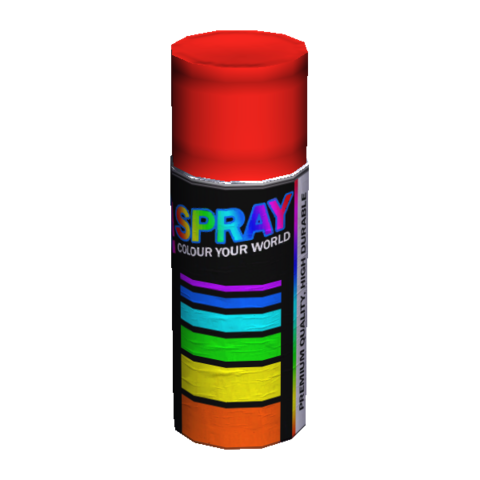 File:Spray can.png