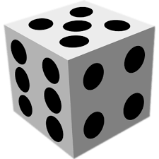 File:Roll the dice.png