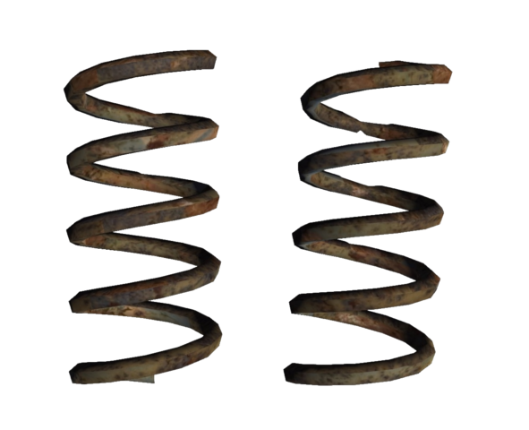 File:Long coil spring.png