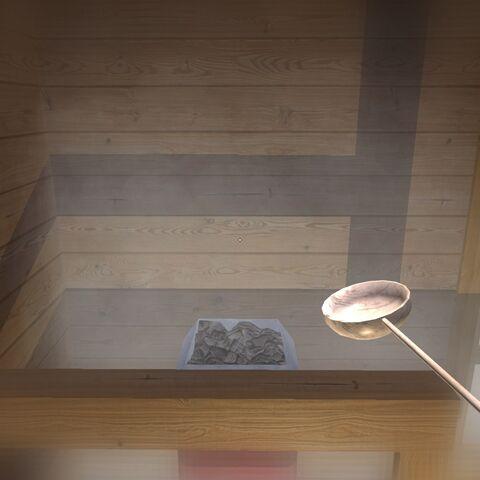 File:Sauna instruction steam.jpg
