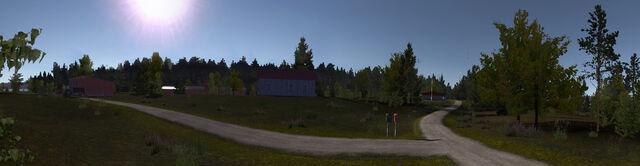File:Kesselinperä panorama.jpg