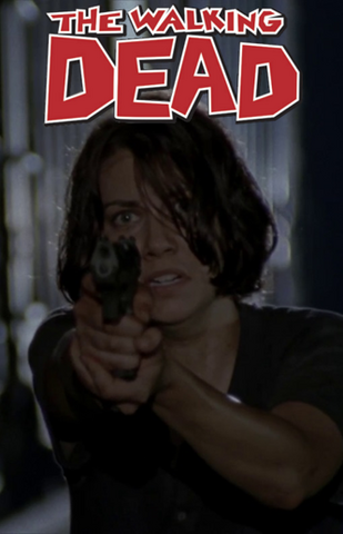 File:Cover 2 Maggie.png