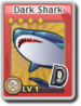 Dark Shark GradeD