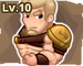 Lvl10Spartacus