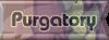 Purgatory Mode