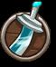 Swords icon