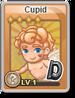 Cupid GradeD