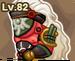 Lvl82DoomCryer