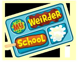 File:My weirder school.png