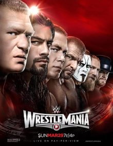 File:WM31Poster.png