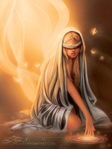 File:Priestess by vela s-d6838u1.png