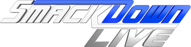 File:SmackDown.png