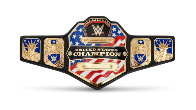 File:USChampionship.png