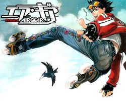 File:AirGear.jpeg