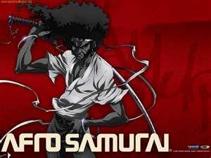 File:AfroSamurai.jpeg