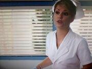 Nurse one