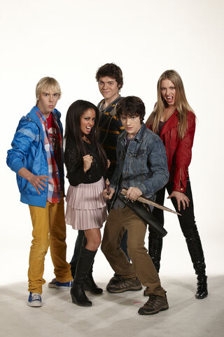 File:MBAV Season 2 Pic 6.jpg