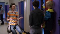 My-babysitters-a-vampire--siren-song-209--magic-juggling--atticus-mitchell--matthew-knight--cameron-kennedy
