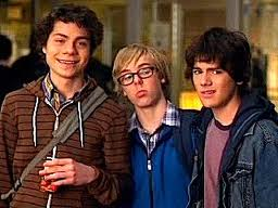 File:Benny-ethan-rory-my-babysitters-a-vampire-24184943-256-192.jpg