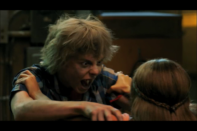 File:Zombie Rory.PNG