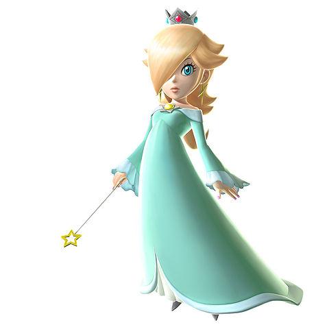 File:480px-PrincessRosetta.jpg