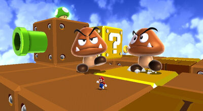 Super-mario-galaxy-2-wallpaper-goomba-giant-world