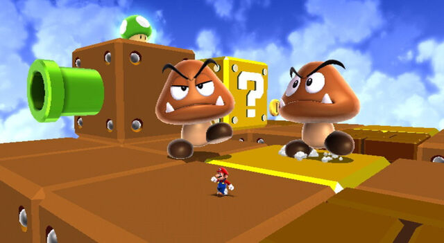 File:Super-mario-galaxy-2-wallpaper-goomba-giant-world.jpg