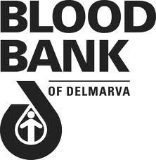 File:BLOOD BANK.jpeg