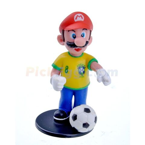 File:6pcs-Funny-Mario-Football-Toys-Green-and-Red-6343055342613035286.jpg