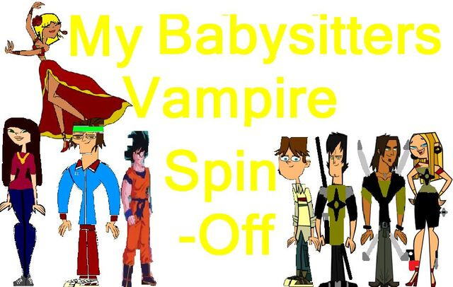 File:My Babysitters A Vampire Spin Off 2.jpg