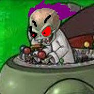 File:Dr.Zomboss.jpg