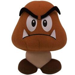 Vinyl-toys-nintendo-super-mario-bros--goomba-6-plush-toy