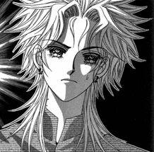 My-boyfriend-is-a-vampire-2918385