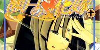 Seto no Hanayome Manga Volume 10