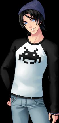 Armin e3