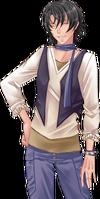 Armin-happy