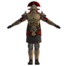 File:220px-Legate armor.png